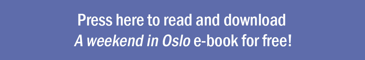 Press here to read A Weekend in Oslo ebook now
